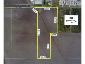 Property for sale at 5801 Bear Lane, Corpus Christi,  Texas 78405