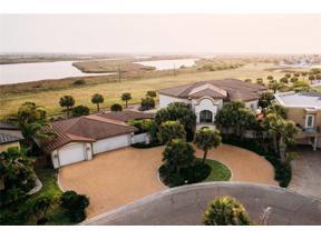 Property for sale at 206 La Joya, Port Aransas,  Texas 78373