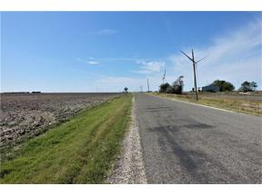 Property for sale at 0000 County Rd 2004, Taft,  Texas 78390