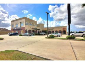 Property for sale at 7009 S Staples St, Corpus Christi,  Texas 78413