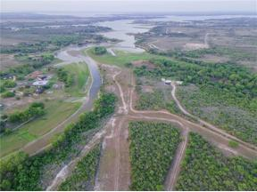 Property for sale at - Fm 534, Sandia,  Texas 78383