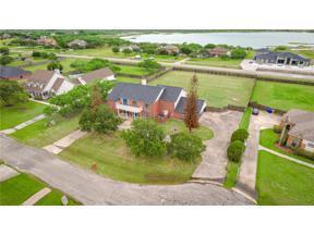 Property for sale at 8126 Nazareth Drive, Corpus Christi,  Texas 78413