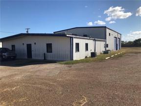Property for sale at 473 Fm 772, Kingsville,  Texas 78363