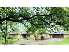 Property for sale at 4504 County Road 2211, Odem,  Texas 78370