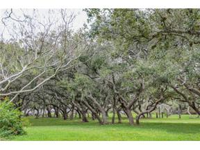 Property for sale at 1935 Yorktown Blvd, Corpus Christi,  Texas 78418