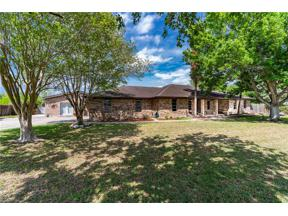 Property for sale at 15092 County Road 1876, Odem,  Texas 78370