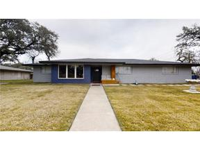 Property for sale at 800 Stembridge St, Sinton,  Texas 78387