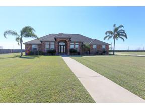 Property for sale at 4533 Barnard Dr, Corpus Christi,  Texas 78413