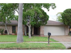 Property for sale at 2310 orbit Ave, corpus christi,  Texas 78409