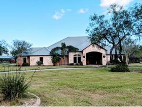 Property for sale at 6150 Deer Run Circ, Sandia,  Texas 78383