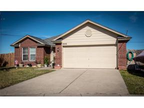 Property for sale at 2046 Arizona Trail, Corpus Christi,  Texas 78410