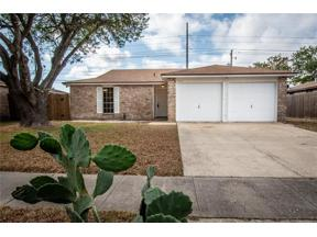 Property for sale at 6621 Meadowbreeze Pkwy, Corpus Christi,  Texas 78414