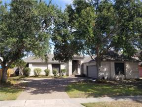 Property for sale at 7534 Annemasse St, Corpus Christi,  Texas 78414
