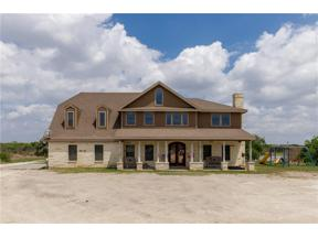 Property for sale at 951 Carmel Dr, Sandia,  Texas 78383
