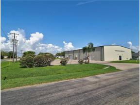 Property for sale at 709 Market Street, Portland,  Texas 78374