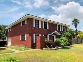 Property for sale at 6401 Montecita Dr, Corpus Christi,  Texas 78413