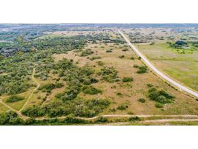 Property for sale at 000 County Road 534, Sandia,  Texas 78383