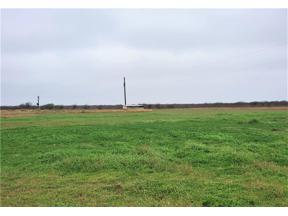 Property for sale at 714 Refugio Taft, Taft,  Texas 78390