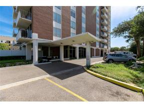 Property for sale at 715 S Upper Broadway St Unit: 1402, Corpus Christi,  Texas 78401