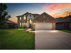 Property for sale at 7026 Boardwalk Avenue, Corpus Christi,  Texas 78414