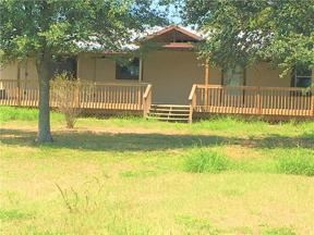 Property for sale at 21397 County Rd 1456, Mathis,  Texas 78368