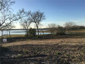 Property for sale at Lot 1 Fm 3024, Mathis,  Texas 78368