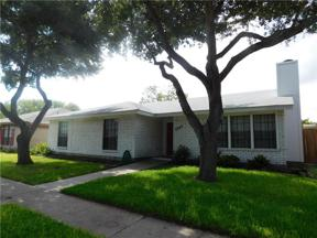Property for sale at 7322 Pepper Ridge St, Corpus Christi,  Texas 78413