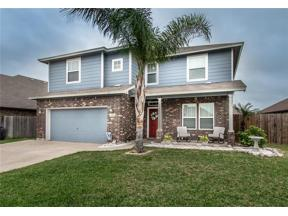 Property for sale at 1403 Sacramento St, Portland,  Texas 78374