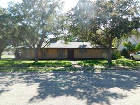 Property for sale at 4617 Deepdale Dr, Corpus Christi,  Texas 78413