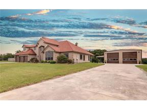 Property for sale at 5431 Aikens Way, Robstown,  Texas 78380