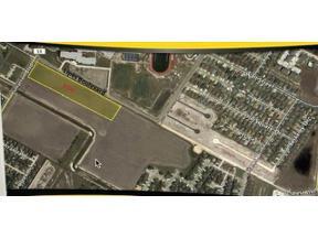 Property for sale at 3241 Cimarron Blvd, Corpus Christi,  Texas 78414