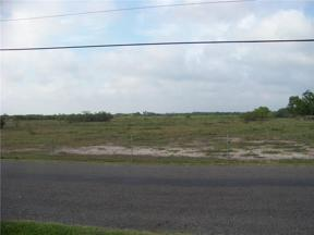 Property for sale at 0000 Tiner, Ingleside,  Texas 78362