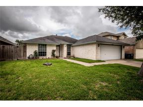 Property for sale at 7230 Valley Circle, Corpus Christi,  Texas 78413