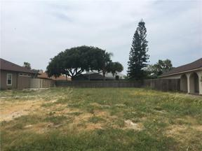 Property for sale at 15653 Three Fathoms Bank Dr, Corpus Christi,  Texas 78418