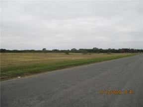 Property for sale at 0 Sain And Sea Breeze, Alice,  Texas 78332