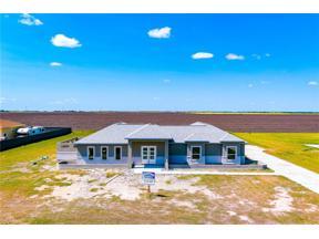 Property for sale at 2575 Balchuck Lane, Corpus Christi,  Texas 78415