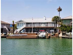 Property for sale at 18 Blue Heron Dr, Rockport,  Texas 78382