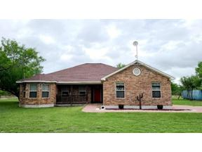 Property for sale at 20428 County Road 1740, Mathis,  Texas 78368