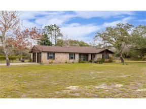 Property for sale at 1806 Mooney, Ingleside,  Texas 78362