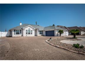 Property for sale at 14846 Dasmarinas Drive, Corpus Christi,  Texas 78418