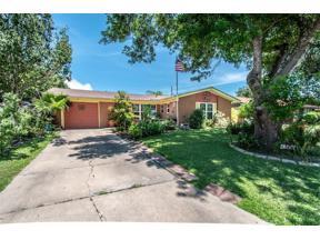 Property for sale at 1306 Denver, Portland,  Texas 78374
