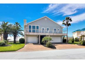 Property for sale at 128 Bay Harbor Dr, Aransas Pass,  Texas 78336