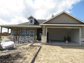 Property for sale at 115 Longhorn Dr, Odem,  Texas 78370