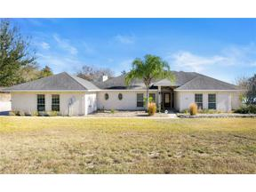 Property for sale at 595 Carmel Dr, Sandia,  Texas 78383