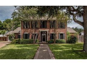 Property for sale at 7602 Lake Bolsena Dr, Corpus Christi,  Texas 78413