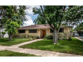 Property for sale at 613 Bradshaw Drive, Corpus Christi,  Texas 78412