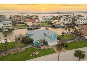 Property for sale at 453 Bahia Mar, Port Aransas,  Texas 78373
