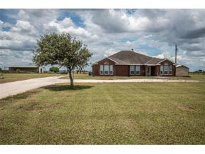Property for sale at 3610 County Road 36, Robstown,  Texas 78380