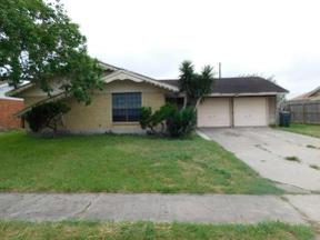 Property for sale at 4005 Dublin Dr, Corpus Christi,  Texas 78413