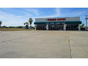 Property for sale at 2448 E Highway 361, Ingleside,  Texas 78362